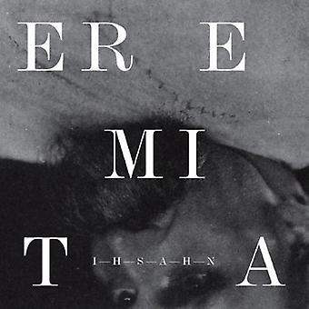 Ihsahn - Eremita [CD] USA import