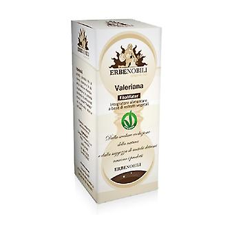 Valériane Fitomater (Fm71) 50 ml