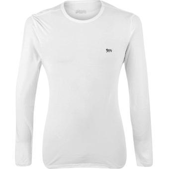 Lonsdale Long Sleeve T paita miesten