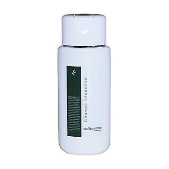 Phytoactive Shampoo 210 ml