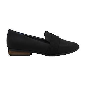 Dr. Scholl's Shoes Women's Esta Loafer