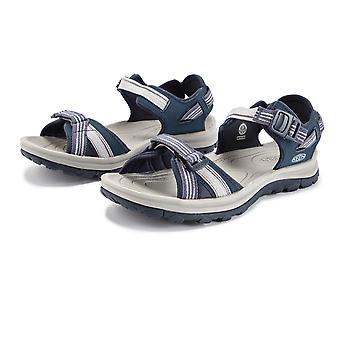 Keen Terradora II Open Toe Women's Walking Sandals - SS21