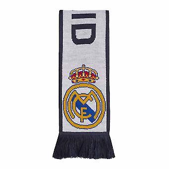 2020-2021 Real Madrid sál (fehér)