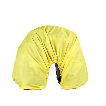 Cycling Bag Cover