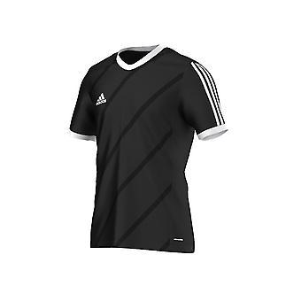 Adidas Tabela 14 F50269JR football all year boy t-shirt