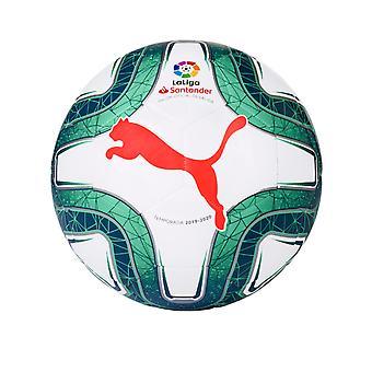 Puma 2019/20 La Liga 1 MS kouluttaja jalka pallo jalka pallo valkoinen/sininen/punainen