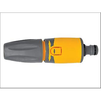 Hozelock Deluxe Hose Nozzle 2294