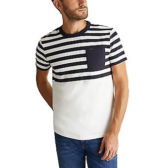 Esprit Men's Kurzarm T-Shirt