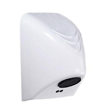 Hand Dryer Machine, Automatic Sensor