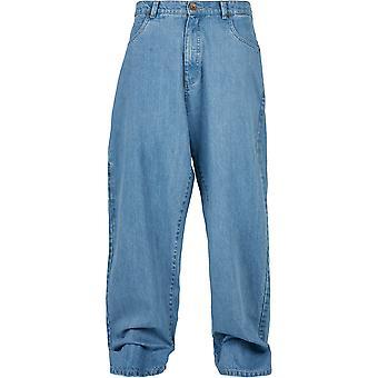 Southpole Men's Jeans Denim