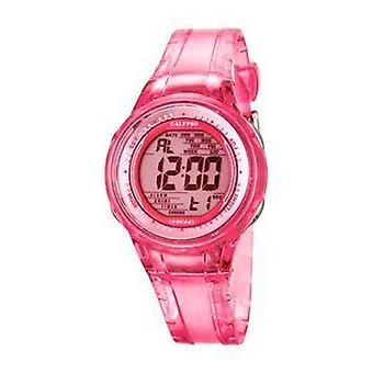Calypso watch k5688/2