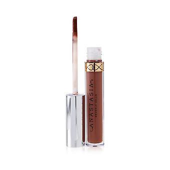 Anastasia Beverly Hills Liquid Lipstick - # Ashton 3.2g/0.11oz