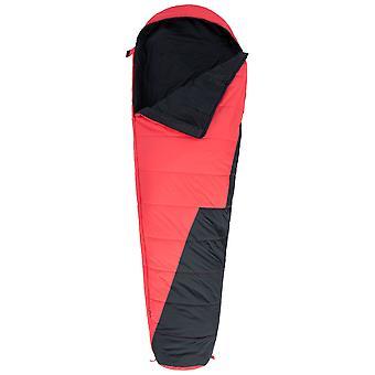Trespass Tranquill Sleeping Bag