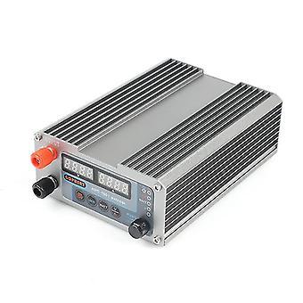 Nps-1601-versio Laboratorio Diy Säädettävä Digitaalinen MiniKytkin Dc Virtalähde