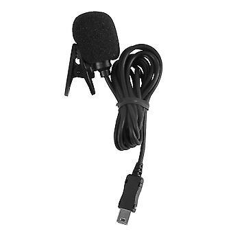 Akaso v50 pro microfon extern pentru akaso v50 pro/v50 pro se camera de actiune numai