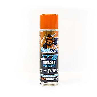 Tru Tension 500ml Banana Slip TT78 Multi-Use Spray