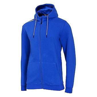 Outhorn BLM602 HOZ19BLM60233S universal  men sweatshirts