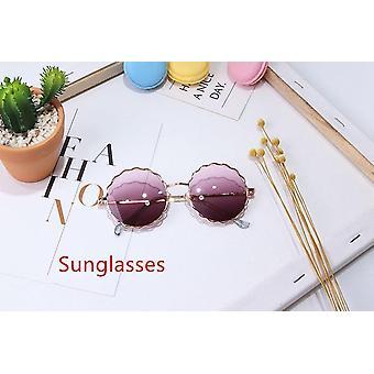 نظارات سلسلة حبة Lanyard أزياء حزام النظارات الشمسية عارضة الملحقات
