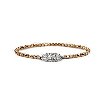 Luna Creation Promessa Bracelet 5A018RW8-1
