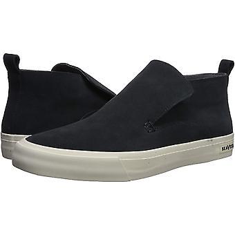 SeaVees Men's Huntington Middie Sneaker