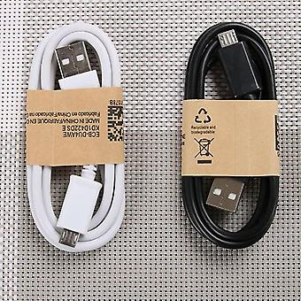 V8 Data Cable For Android New Arrival Suitable For Samsung S4 Universal