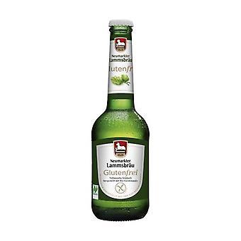 Gluten Free Beer 330 ml