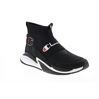 Champion Adult Mens Champion Xg Pro Lifestyle Sneakers