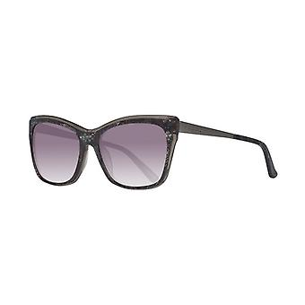Ladies'Sunglasses Guess Marciano GM0739-5705C (ø 57 mm)