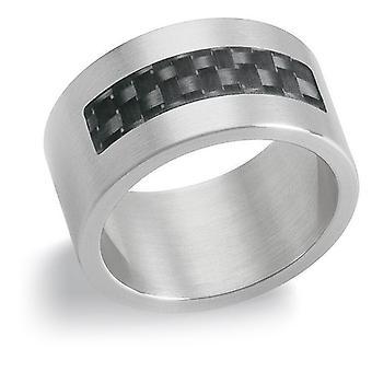 Men's Ring Swatch JRB015