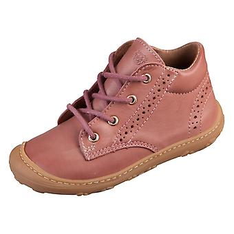 Ricosta Kelly 711221700321 universal  infants shoes