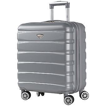 Location de cabine Tristan & bagages à main 56x45x25cm