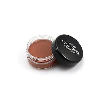 Makeup Liquid Concealer Stick