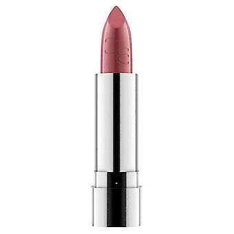 Catrice Cosmetics Lip Balm Volume 070 dream full lips 3,5 gr