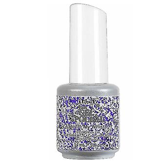 ibd IBD Just Gel Polish Mad About Mod Collection - Thistle My Whistle