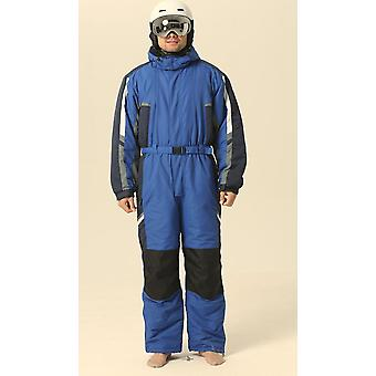 Men Snowboarding Suits