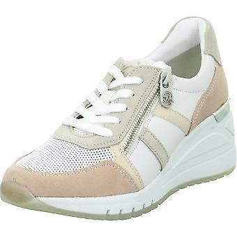 Marco Tozzi 228370126197 universal  women shoes