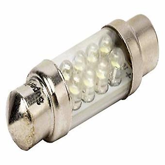 Light bulb Superlite LED (36 mm)