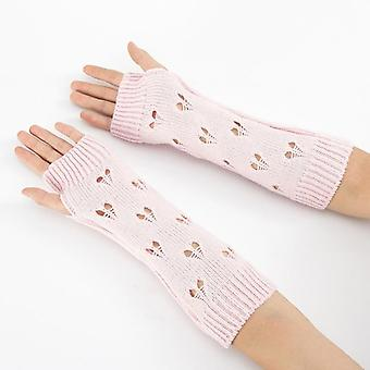 Women Gloves Stylish Hand Warmer  Gloves
