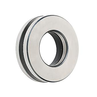 INA 89312-TV Axial Cylindrical Roller Bearing 60x110x30mm