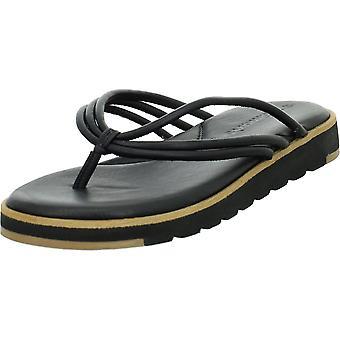 Tamaris 112712326007 universal  women shoes