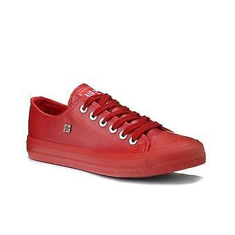 Big Star V274872 universal all year women shoes