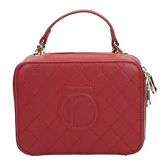 Nobo ROVICKY99740 rovicky99740 sacs à main pour femmes de tous les jours