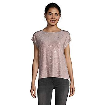 Betty Barclay 2311/1643 T-Shirt, Misty Light Rose, 48 Woman