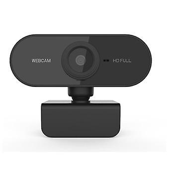 Полный Hd 1080p PC Web с микрофоном Ротатимные камеры
