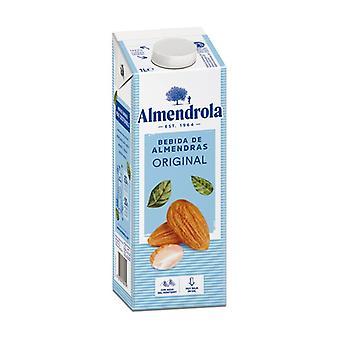 Original almond drink 1 L