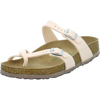 Birkenstock Mayari 1018488 universal summer women shoes