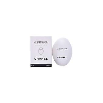 Handcrème Chanel (50 Ml)