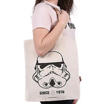 Original Stormtrooper Simple Tote Bag