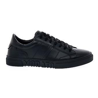 Antony Morato 1291 universal all year men shoes