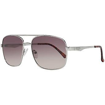 Gissa solglasögon gf0211 5810f